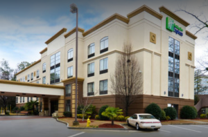 Hotels Near Berland Mall Atlanta Newatvs Info
