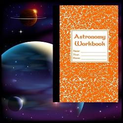 Astronomy ac
