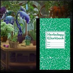 Herbology_250