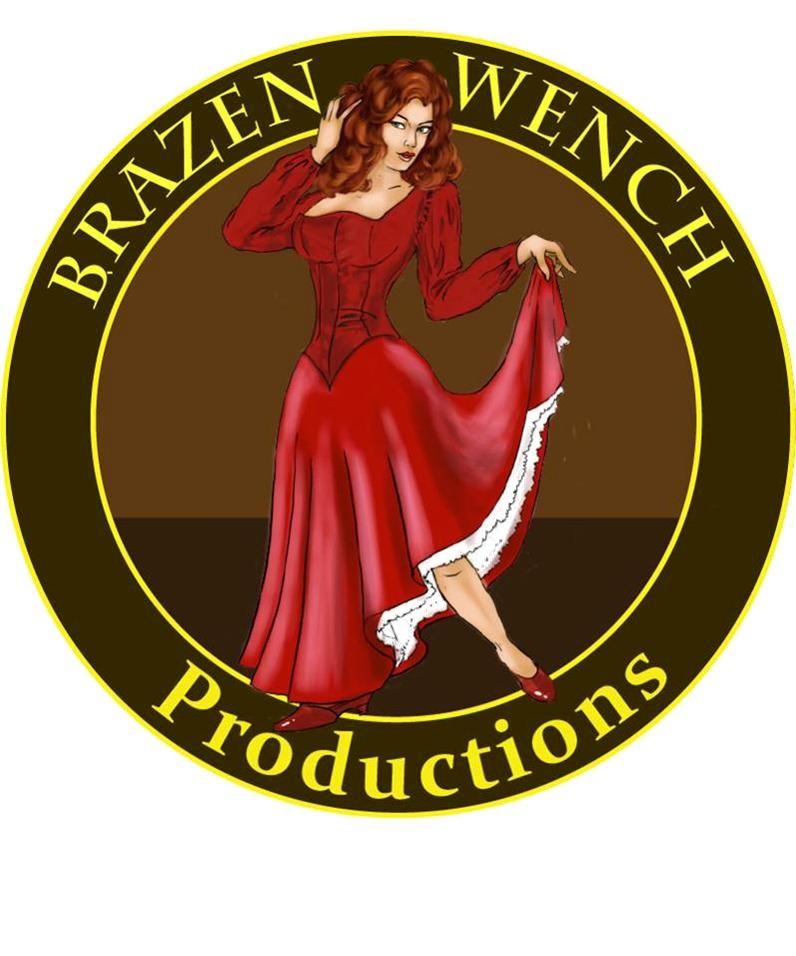 Brazen Wench Productions « CONjuration | Nov. 3-5, 2017 | Atlanta, GA