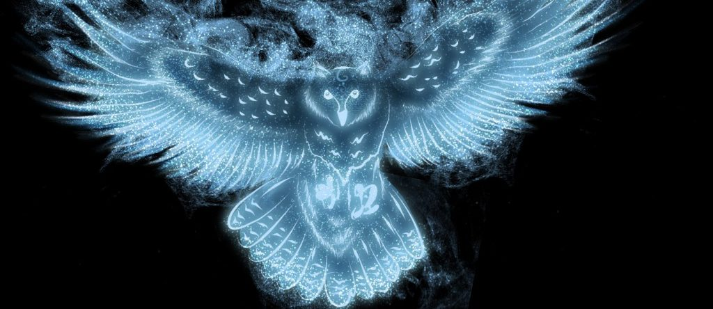 cropped-magical-owl-1.jpg
