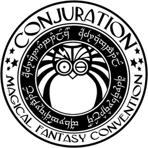CONjuration | Nov. 16-18, 2018 | Atlanta, GA